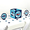 Airplane - Party Table Decorating Kit