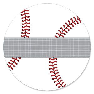 other batter up baseball products you may like