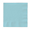 Blue - Birthday Party Beverage Napkins - 50 ct