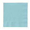Blue - Bridal Shower Beverage Napkins - 50 ct
