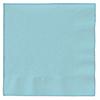 Blue - Bridal Shower Luncheon Napkins - 50 ct