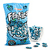 Blue Raspberry Frooties - Baby Shower Candy - 360 ct