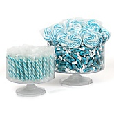 Blue - Candy Kit for Baby Showers