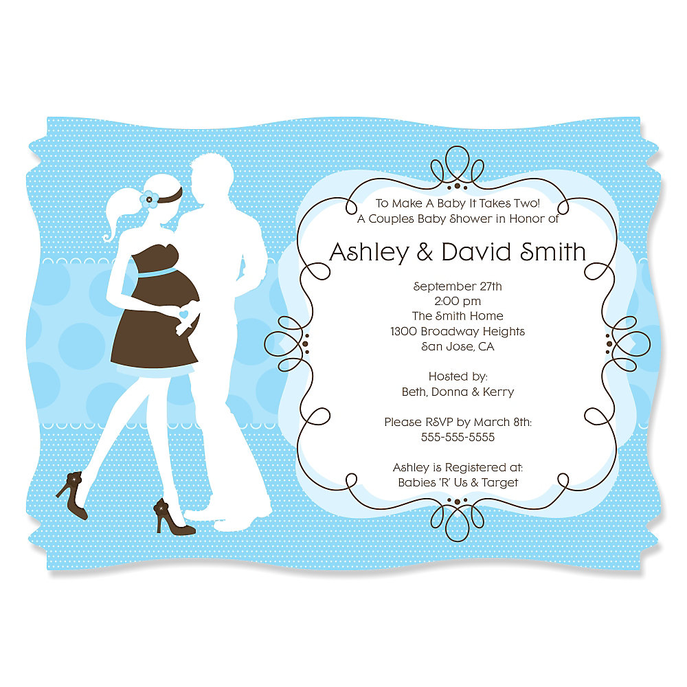 Baby Shower Invitation Templates For Girls was best invitations template
