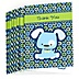Boy Puppy Dog - Baby Shower Thank You Cards - 8 ct