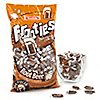 Brown Root Beer Frooties - Baby Shower Candy - 360 ct