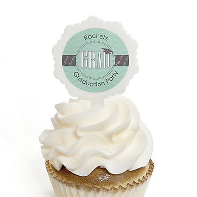 Buy Cupcake Decoration Kit Online For Kids