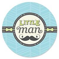dashing little man baby shower theme qlt 95 resmode sharp2 op usm 1