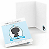 It's a Boy - Party Thank You Cards - 8 ct