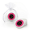 Girls Night Out - Personalized Bachelorette Party Lip Balm Favors