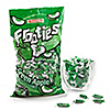Green Apple Frooties - Baby Shower Candy - 360 ct