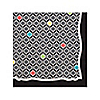 Happy Birthday - Birthday Party Beverage Napkins - 16 ct