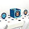 Lion Boy - Party Table Decorating Kit