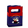 Magic - Personalized Birthday Party Mini Favor Boxes