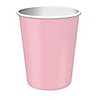 Pink - Baby Shower Hot/Cold Cups - 24 ct