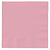 Pink - Baby Shower Luncheon Napkins - 50 ct