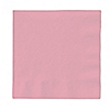 Pink - Birthday Party Beverage Napkins - 50 ct