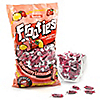 Pink Strawberry Lemonade Frooties - Baby Shower Candy - 360 ct
