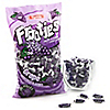 Purple - Grape Frooties - Party Candy - 360 ct
