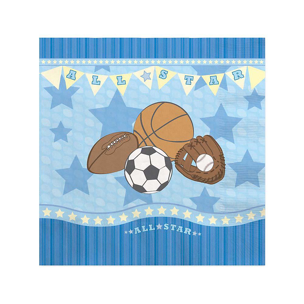 ... Baby Shower Sports Ideas On Pinterest. Updated: ...