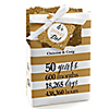 We Still Do - 50th Wedding Anniversary - Personalized Wedding Anniversary Favor Boxes