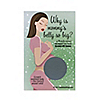 Mommy's Big Belly - Baby Shower Game - 20 ct