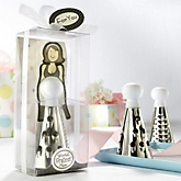 World's Greatest Mom Cheese Grater in Gift Box - Baby Shower Favors