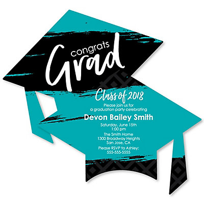 teal grad best is yet to come personalized graduation