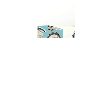Dashing Little Man Mustache Party - Baby Shower or Birthday Party Centerpiece and Table Decoration Kit