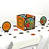 Dinosaur Birthday - Birthday Party Centerpiece & Table Decoration Kit