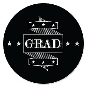 Graduation Cheers - Graduation Theme