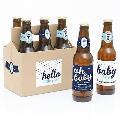 Mom Dad Gift Ideas Babyshowerstuff