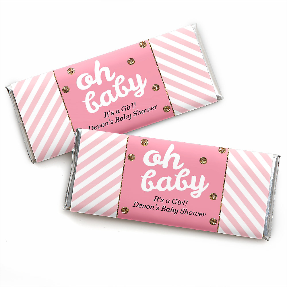 candy favours sweet baby trees cart shower treats wheel floss wedding flutes