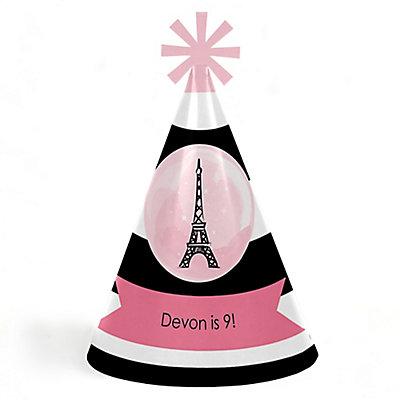 Paris Ooh La