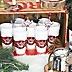 Prancing Plaid - DIY Buffalo Plaid Holiday Party Wrapper - 15 ct