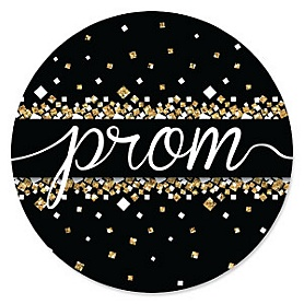 Prom Night Theme