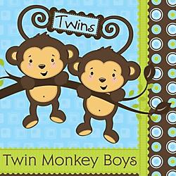 boy baby shower themes bigdotofhappiness com