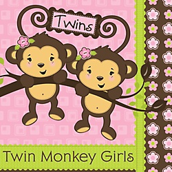 twins baby shower themes bigdotofhappiness com