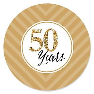 We Still Do - 50th Wedding Anniversary