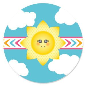 Other You Are My Sunshine Products You May Like